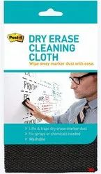 3M Post-It Dry Erase Cleaning Cloth