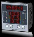 AVH-14N-M1 Multi-function Energy Meter