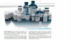 Conostan Oil Standard-Viscosity & Flashpoint