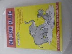 Mouse Glue Trap Pad