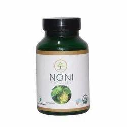 Noni- 60- Tablets