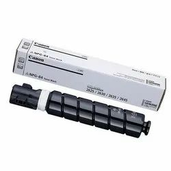Canon NPG84 Toner Cartridge