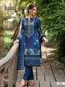 Ishaal Gulmohar Combo Vol-2 Lawn Salwar Suits Catalog