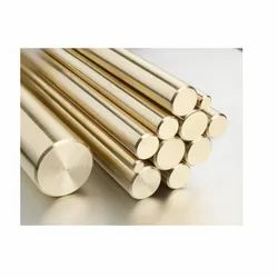 Lead Brass, For Hardware Fitting