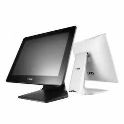 Pos Touchscreen Billing Machine