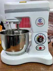 Planetary Bakery Mixer 5L