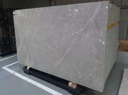 Amalfi Grey Marble