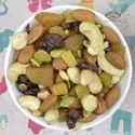 Pregnancy Special Trail Mix -Nutritional Snack for Moms ( 250 gm )