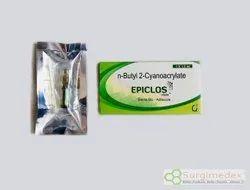 Enbond N Butyl 2 Cyanoacrylate