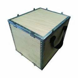 NailLess Box