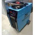 STUD-2500 Welding Machine
