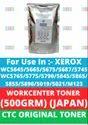 CTC Xerox 5755 Toner