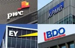 Day And Night BPO-KPO-Call Center Services