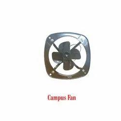 Exhaust Fan & Motor