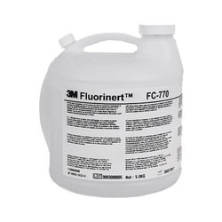 FC-770 Fluorinert Electronic Liquid 44LB/