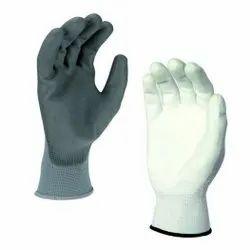 Frontline PU Coated Gloves