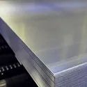 SS 321 Plates, ASTM A240 UNS 321 Stainless Steel Sheets