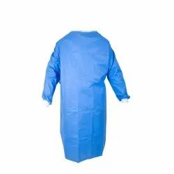 Medical Disposable Gown