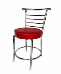 Restaurant Stainless Steel Chair
