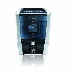 Aquaguard Enhance RO+UV+MTDS Water Purifier