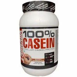 Labrada 100% Casein Protein Powder, Packaging Size: 1 kg, Prescription