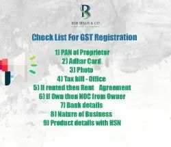 LLP Company Registration Service, in Pan India