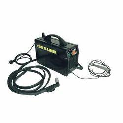 PC30 Plasma Cutter