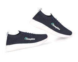 RUF N Tuff Shoes