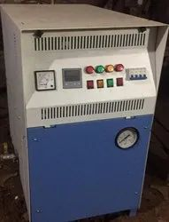 Industrial Electrical Steam Boiler, 200 kg/Hr