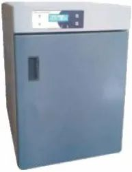 Lab-217  Hot Air Universal Oven - Deluxe Model