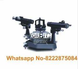 Spectrometer 6