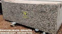 Vardhman Panchalwara Granite