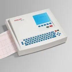 Schiller CARDIOVIT AT102