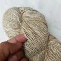 fine quality  muga yarn