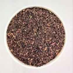 Hibiscus Tbc - Tea Bag Cut