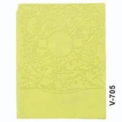 Jalan Diary Code : V 705