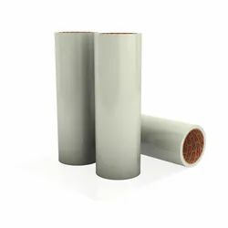 PVC Surface Protection Tape