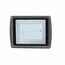 60W LED Flood Lamp