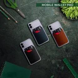 UG Mobile Wallet Pro