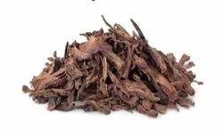 Ashoka Bark TBC - Tea Bag Cut