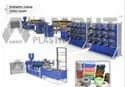 Industrial Sutli Plant
