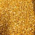 Basillia Organics Yellow Organic Chana Dal, Gluten Free
