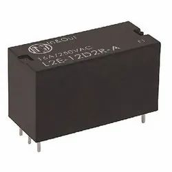 L2 Latching Relay