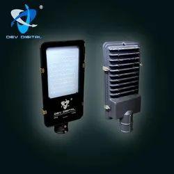 100w LED Street Light - Nile