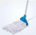 Wet Mop Commercial Grade Heavy Duty