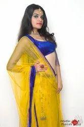 Fashion Portfolio Photography, Event Location: Nagpur