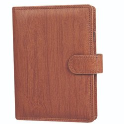 Manohar Note Book Diary - Code - A1458