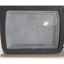 400W Eco LED Flood Light
