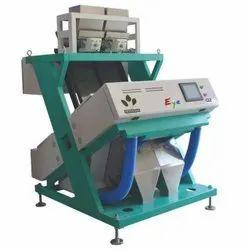 Kismis Sorting Machine
