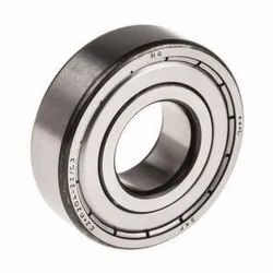 Parth Enterprises Stainless Steel 697 ZZ Bearing, For Industrial, Weight: 300 Gm